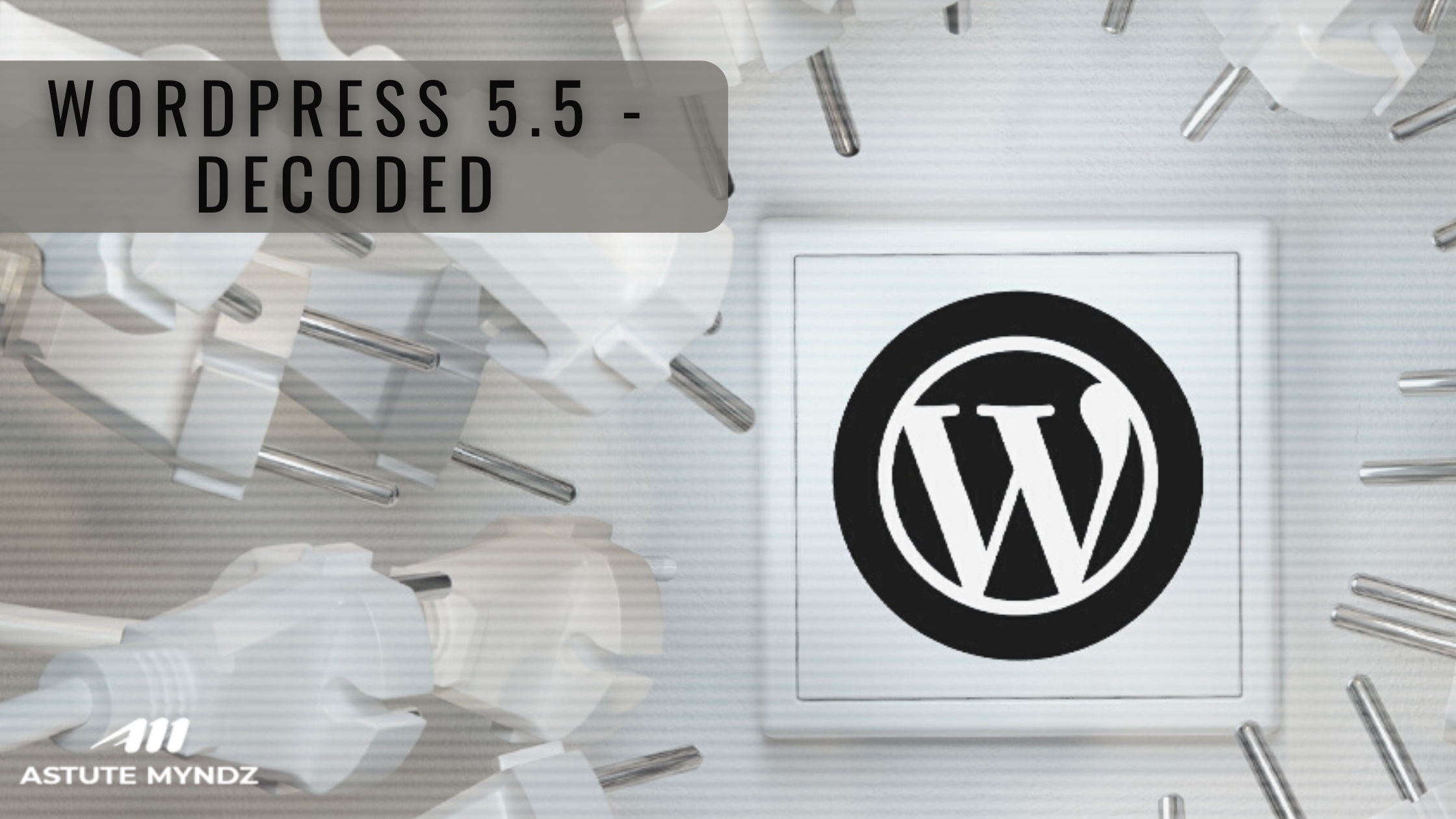 WordPress 5.5 Launched – Here is Everything You Need to Know About It