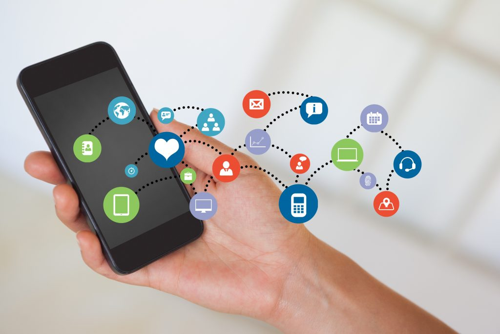 6 Reasons Why Every Business Needs a Mobile App in 2020